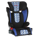 Diono 15081 Monterey High Back Booster Seat