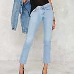 After Party Jeans