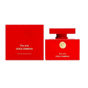Dolce & Gabbana The One Collector's Edition EDP for Women (2.5 Fl. Oz.)