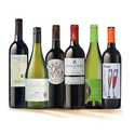 Wine of the Month Club Subscription (2, 3, 4, 6, or 12-Months) from $79.99