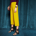 Nine West: Extra 25% OFF Select Styles