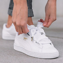 Haute Look: Up to 54% OFF Select PUMA Styles
