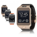 Refurb Samsung Gear 2 Smartwatch