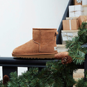 6pm: Up to 60% OFF Select UGG Styles