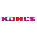 Kohl's: Up to 80% OFF Clearance Items