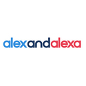 Alex and Alexa: Extra 20% OFF All Sale Styles