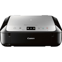 Canon MG6821 PIXMA Wireless Color Photo Printer