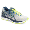 ASICS Men's GEL-Nimbus 18' Running Shoe