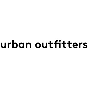 Urban Outfitters: Extra 40% OFF All Sale Items