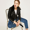 Zara: Up to 30% OFF End of Year Sale