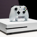 Target: FREE $50 Gift Card with Xbox One S Purchase