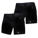 Men's adidas ClimaCool 2-Pack Boxer Briefs
