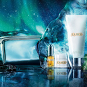 Nordstrom: La Mer Value Sets Starting from $75 + Free Gifts