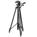 Sunpak 5200DLX Tripod for DSLR Cameras, Smartphones and GoPro Cameras