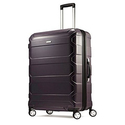 "American Tourister 28"" Hard-Side Spinner Suitcase"