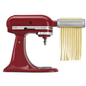 KitchenAid Pasta Roller Attachment-KPRA