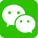 Wechat Out Calling 60+ Countries