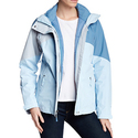 The North Face Women's Cinnabar Triclimate 2-in-1 Jacket