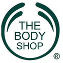 The Body Shop Winter Sale: Up to 75% OFF
