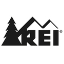 REI Holiday Clearance: Up to 50% OFF