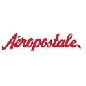 Aeropostale: 90% OFF Everything