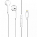 Apple EarPods w/ Lightning Connector