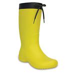 Women's Rain Boot