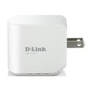 D-Link Wireless Network Wi-Fi Range Extender