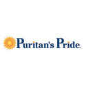 Puritans Pride: Buy 2 Get 4 Free plus extra 30% OFF