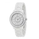 Jomashop: Dior 迪奥带钻陶瓷女式腕表