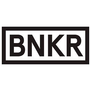 BNKR: From $28 Summer Sale