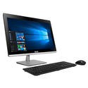 "Refurb ASUS V230ICUT-07 23"" All-in-One Desktop"