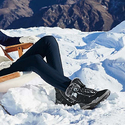 Lands End: Up to 60% OFF + Extra 30% OFF Snow Boots