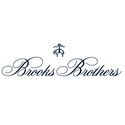 Brooks Brothers Winter Clearance Sale: Up to 50% OFF