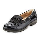 UGG Haylie Waterproof Loafer