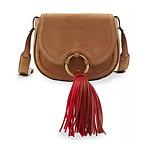 Tory Burch Tassel Bag