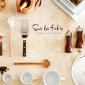 Sur La Table: Up to 75% OFF Clearance Items
