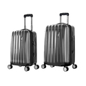 Olympia USA Expandable Spinner Set (2-Piece)