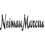 Neiman Marcus: Up to $500 Gift Card with Fashion and Beauty Purchase