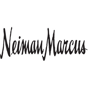 Neiman Marcus: Up to $300 Gift Card with Fashion and Beauty Purchase