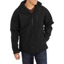 Walmart: Select Men's Coat Starting From $6
