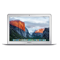 "Apple MacBook Air 13.3"" LED Laptop"