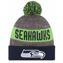 Eastbay: New Era NFL Knit Beanies Sale
