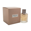 Jimmy Choo Illicit Eau de Parfum for Women (2 or 3.3 Fl. Oz.)