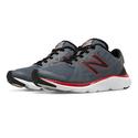 Men's New Balance 690v4