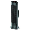 Honeywell Digital Ceramic Whole Room Tower Heater
