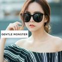 Nordstrom: Gentle Monster 墨镜最低 $215 起
