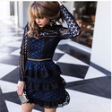 Neiman Marcus: Up to 40% OFF Select Self Portrait Dresses