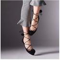 Bergdorf Goodman:Up to 75% OFF on Aquazzura Women Shoes