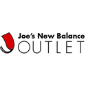 Joes New Balance Outlet: Clearance Items Starting from $30
